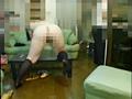 なにわ闇金の実態!!29歳主婦 上巻のサムネイルエロ画像No.5