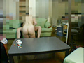 なにわ闇金の実態!!29歳主婦 上巻のサムネイルエロ画像No.8