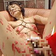 猥褻なM熟女4