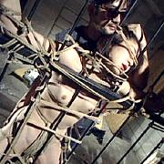 奴隷市場Mシンジケート3