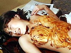 浣腸画伯の臭作