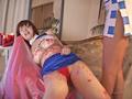 柔肌熱蝋縄狂い 本城ひかる 星沢レナのサムネイルエロ画像No.1