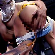 SM淫獣図鑑4