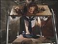 聖女牝儀式 拷問系-2