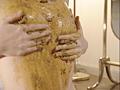 エネマの天使タチ5 の画像10