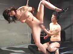 乱舞'04-1