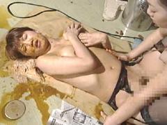 エネマの天使たち'04 23人の禁断のクライマックス