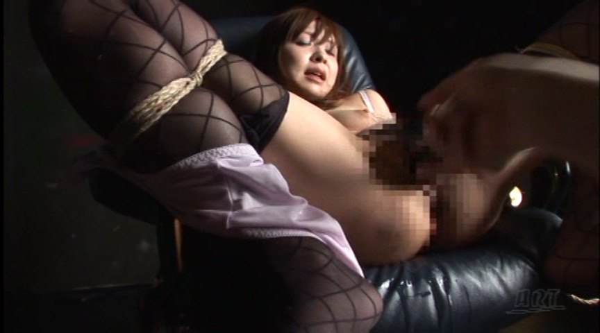 爆イキ3 長谷川あゆみ