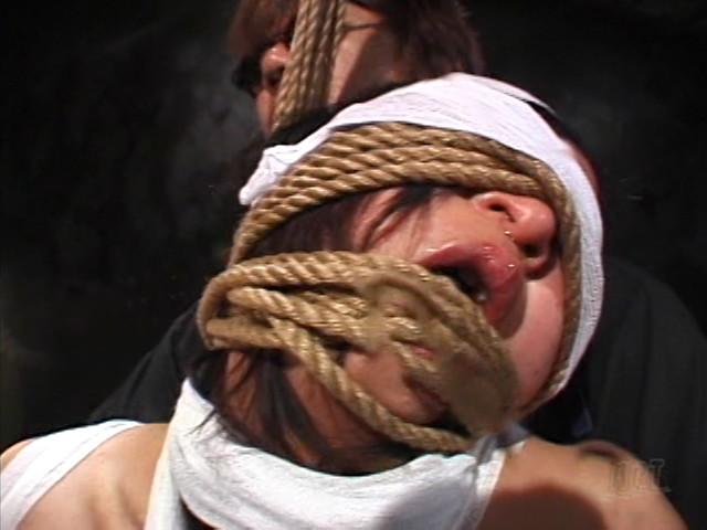 奴隷通信 No.33 の画像7