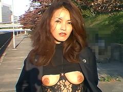 マニアの悦覧室 第十四回番外投稿編