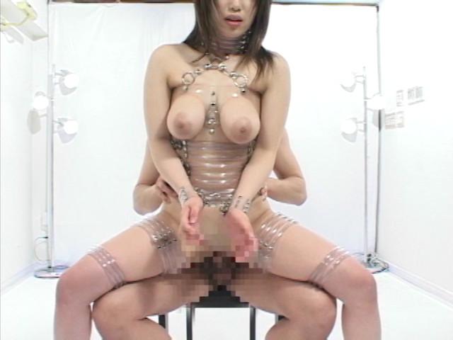 女芯悦獄17