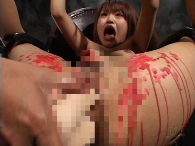 女芯悦獄22 の画像1