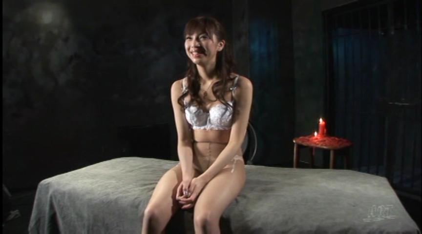 爆イキ10 三浦亜沙妃 の画像11