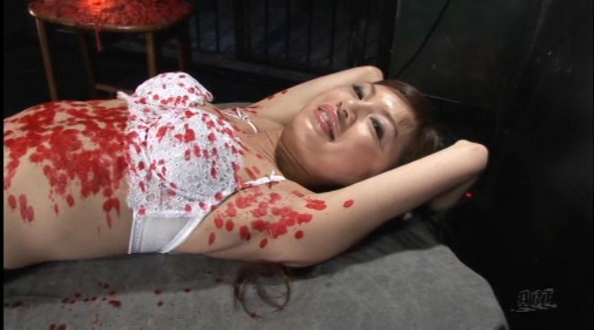 爆イキ10 三浦亜沙妃 の画像10