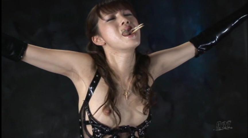 爆イキ10 三浦亜沙妃 の画像5