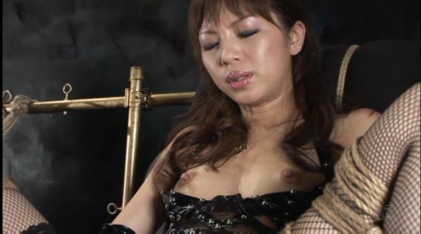 爆イキ10 三浦亜沙妃 の画像2