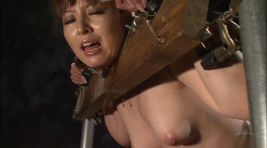 SM獄窓 Vol.14