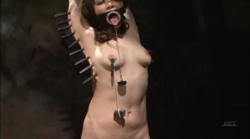 熟女M_001 高瀬紗耶香