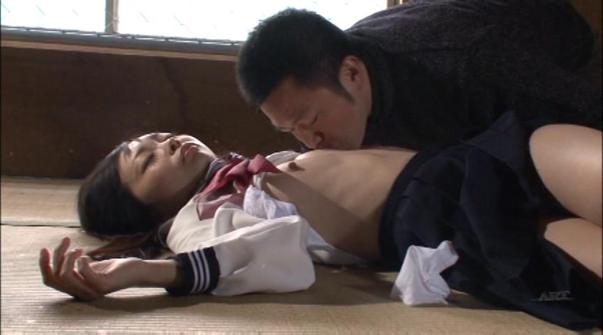 獄少女5 櫻井ゆり の画像20