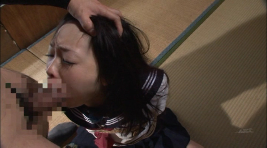 獄少女5 櫻井ゆり の画像18