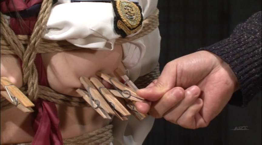 獄少女5 櫻井ゆり の画像9