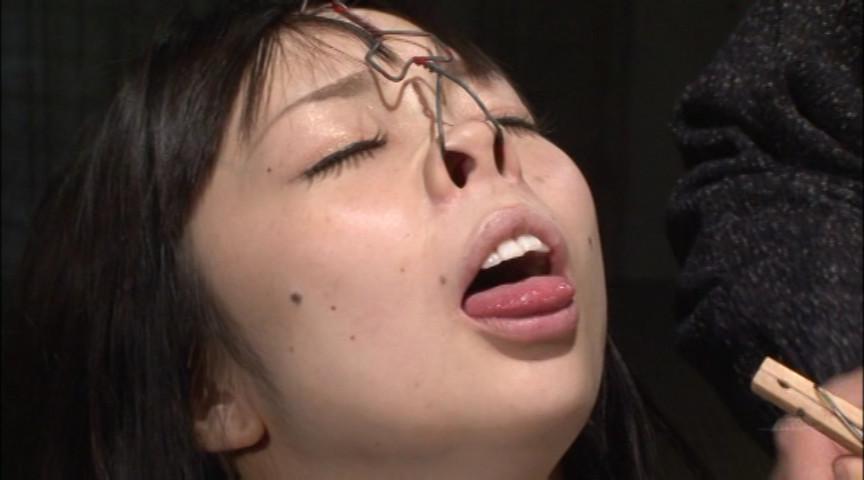 獄少女5 櫻井ゆり の画像8