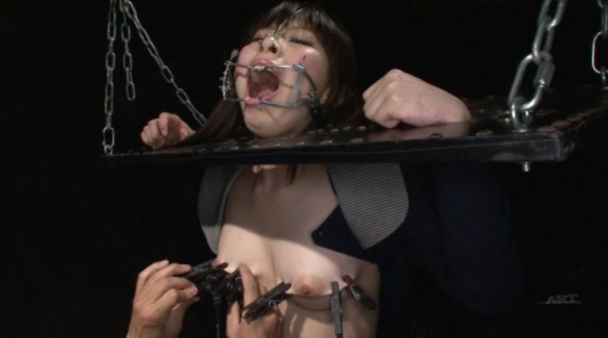 淫罪ロリータ2 桜井るるのサンプル画像