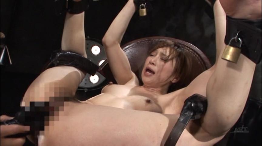 女芯悦獄28