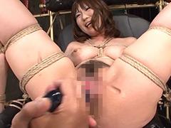 Gスポット地獄スペシャル2