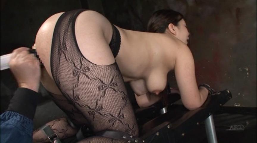 アクメ仕上椅子 三井倉菜結 画像 9