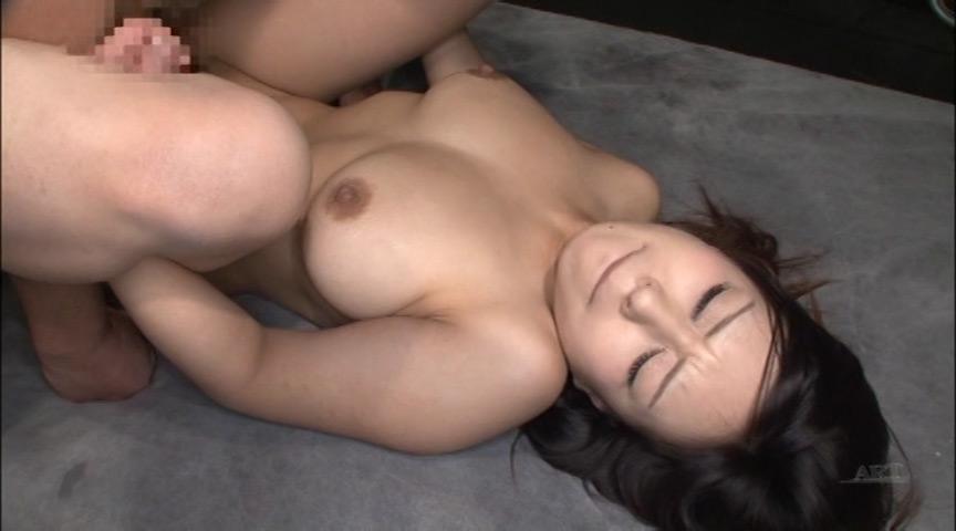 アクメ仕上椅子 三井倉菜結 画像 11