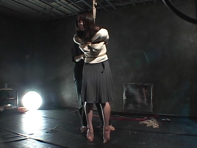 奴隷通信 No.24(前編) の画像19