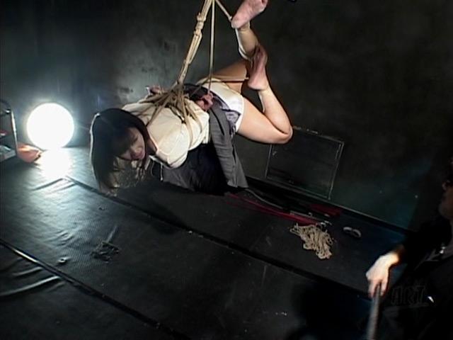 奴隷通信 No.24(前編) の画像18