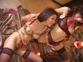 被虐牝悦楽夢魔のサムネイルエロ画像No.4