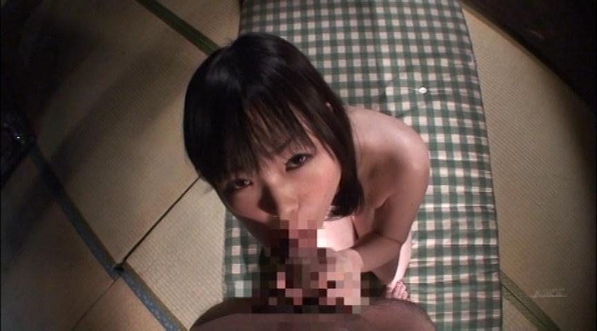 囚われ女校生 の画像10