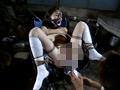 ビザールオルガズム48のサムネイルエロ画像No.5