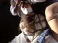 ビザールオルガズム48のサムネイルエロ画像No.8