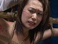 縄・奴隷オークションのサムネイルエロ画像No.5