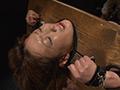 姦かんき鬼'13のサムネイルエロ画像No.9