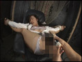 素人M羞恥調教のサムネイルエロ画像No.9