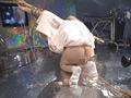 乱らんまい舞'04-2のサムネイルエロ画像No.7