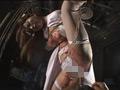 淫乱巨乳ナースのサムネイルエロ画像No.6