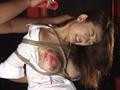 卑猥なマゾ麗奴のサムネイルエロ画像No.6