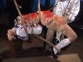 愛玩縄少女のサムネイルエロ画像No.9