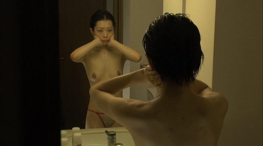 相川由季 AV女優