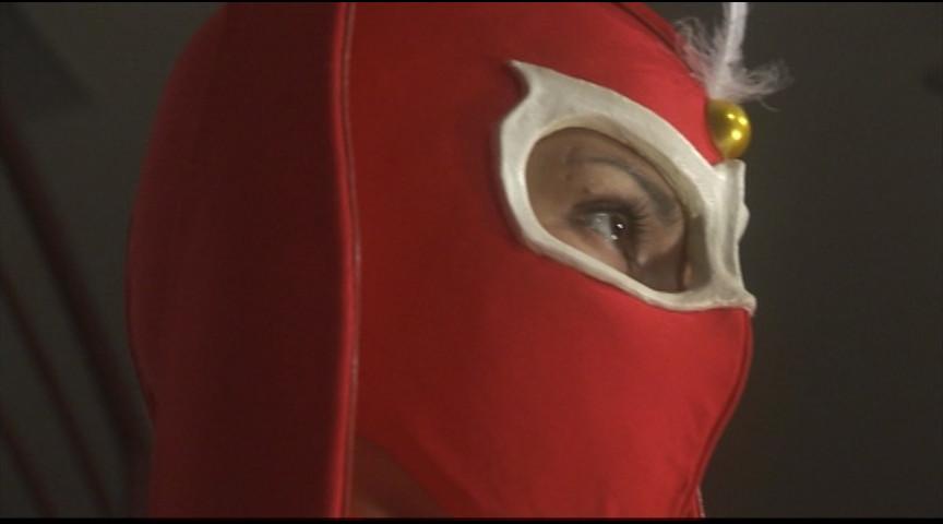 けっこう仮面 ロワイヤル の画像3
