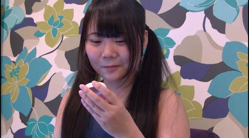 IdolLAB | aruku-0022 顔面ラクガキ☆11