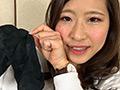N-01 【足のにおい】 コールセンター・2日ばき小酸っぱ 無料画像7