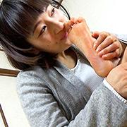 【足のにおい】 歯科助手・生臭い魚