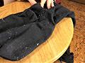 [ashikusa-0019] 【足のにおい】  主婦・学校の下駄箱のキャプチャ画像 6
